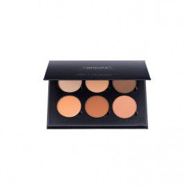 Anastasia Beverly Hills Konturēšanas palete (medium to tan)