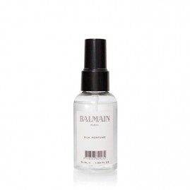 Balmain Silk Perfume 50ml