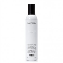 Balmain Matu Putas Volume Mousse Strong 300ml