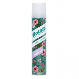 Batiste Sausais Šampūns Wildflower 200ml