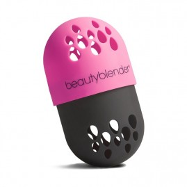 BeautyBlender Soma Blender Defender