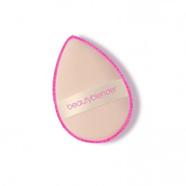BeautyBlender Pūderslotiņa Power Pocket Puff
