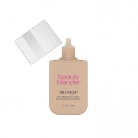 BeautyBlender The Leveler Poras Mazinoša Grima Bāze Light-Medium