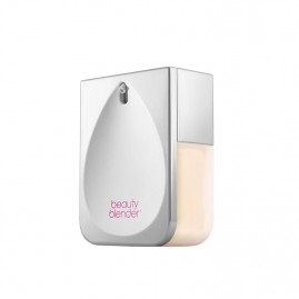 BeautyBlender Bounce Liquid Whip Long Wear Grima Bāze