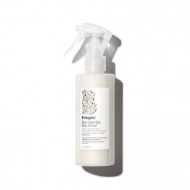 Briogeo Be Gentle, Be Kind Aloe + Oat Milk Ultra Soothing Detangling Kondicionieris 174ml
