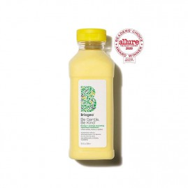 Briogeo Be Gentle, Be Kind Banana + Coconut Nourishing Superfood Kondicionieris 369ml