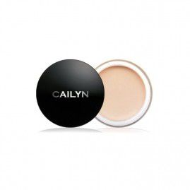 CAILYN Acu grima bāze Bright On Eye Balm