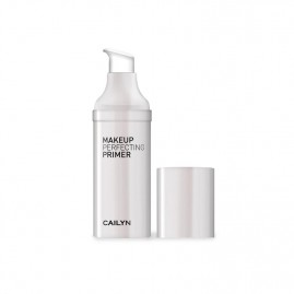 CAILYN Grima bāze Makeup Perfecting Primer