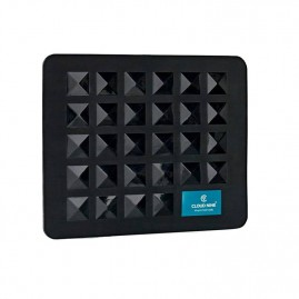 Cloud Nine Luxury Heat Resistant Mat