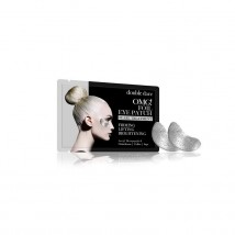 Double Dare Omg! Foil Eye Patch Pearl Therapy