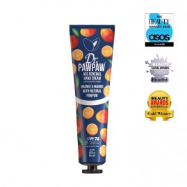 Dr.Pawpaw Roku Balzāms Orange & Mango 30ml