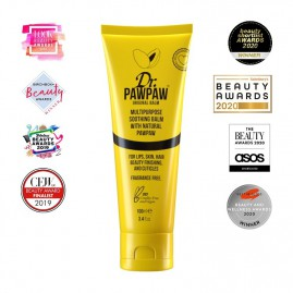 Dr.Pawpaw Original Clear Balzāms 100ml