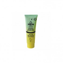 Dr. Pawpaw Hair and Body Wash