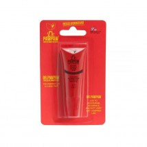 Dr. Pawpaw Tinted Ultimate Red Balzāms 10ml