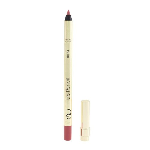 Gerard Cosmetics Pencil Me In Lūpu Zīmuļi Bel Air