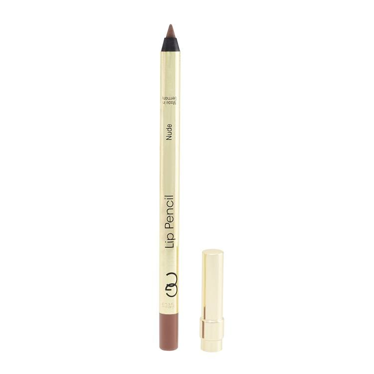 Gerard Cosmetics Pencil Me In Lūpu Zīmuļi Nude