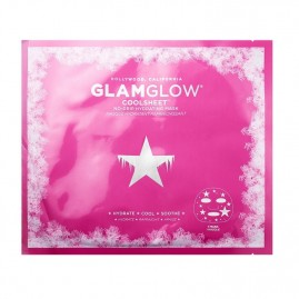 Glamglow Mask Coolsheet™