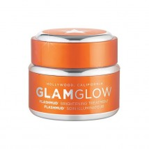 GlamGlow Flashmud balinošā maska Glam To Go