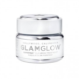 Glamglow Supermud® Attīrošā Maska Glam To Go