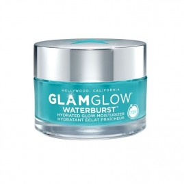 Glamglow Waterburst™ Hydrated Glow Mitrinātājs