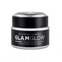 Glamglow Youthmud® Pīlinga Maska Glam To Go