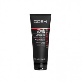 Gosh Copenhagen Kondicionieris Vitamin Booster 230 ml