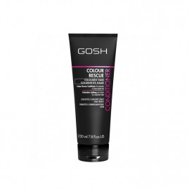 Gosh Copenhagen Kondicionieris Colour Rescue 230 ml