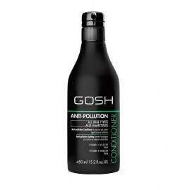 Gosh Copenhagen Kondicionieris Anti-Pollution 450ml