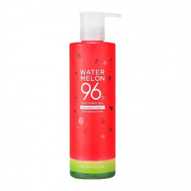 Holika Holika Watermelon 96% Soothing Gēls