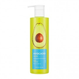 Holika Holika Avocado Dušas Želeja 390ml