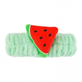 Holika Holika Watermelon Beauty Matu Josta