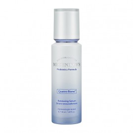 Holika Holika Mechnikov's Probiotics Formula Renewing Serum