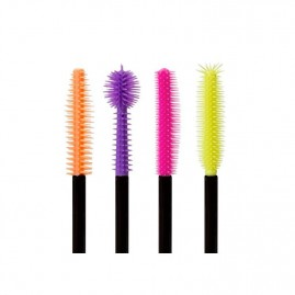 J.Cat Beauty Disposable Mascara Wands