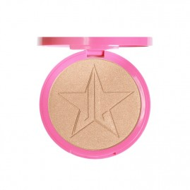 Jeffree Star Cosmetics Skin Frost Sarcophagus