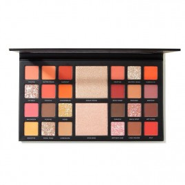 LaRoc Cosmetics Pro Palete The Bakery Box