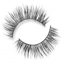 Lilly Lashes pielīmējamās skropstas DIAMONDS