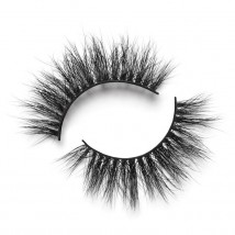 Lilly Lashes 3D pielīmējamās skropstas HOLLYWOOD
