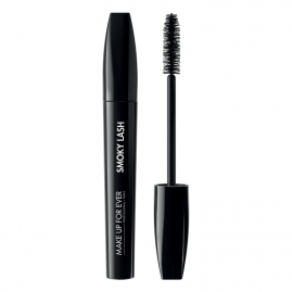 Make Up For Ever Skropstu Tuša Smoky Lash