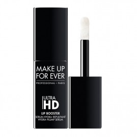 Make Up For Ever Apjomu Palielinošs Lūpu Spīdums Ultra HD Universal