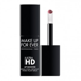 Make Up For Ever Apjomu Palielinošs Lūpu Spīdums Ultra HD Cinema