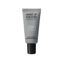 Make Up For Ever Grima Bāze Step1 Smoothing 15ml