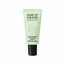 Make Up For Ever Grima Bāze Step1 Redness 15ml
