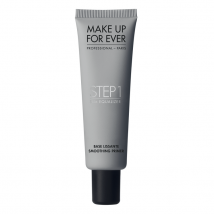 Make Up For Ever Grima Bāze Step1 Smoothing 30ml