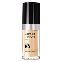 Make Up For Ever Grima Bāze Ultra HD