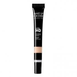 Make Up For Ever Masķējošie līdzekļi Ultra HD