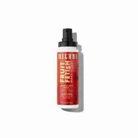 Milani Fruit Fetish Make It Last Setting Spray Dragon Fruit Peach