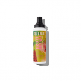Milani Fruit Fetish Make It Last Setting Spray Kiwi Watermelon