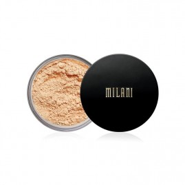 Milani Make It Last Setting Powder Banana