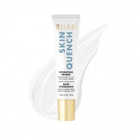 Milani Skin Quench Hydrating Grima Bāze