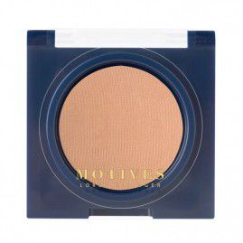 Motives acu ēnas Pressed Eye Shadow